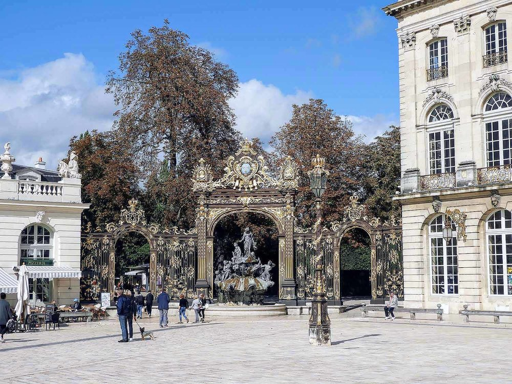 france-nancy-stanislas-square-gates.jpg