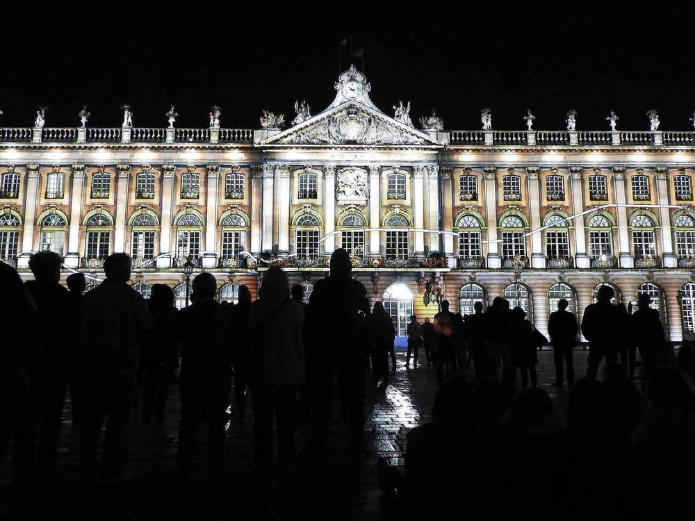 france-nancy-stanislas-square-night-lightshow.jpg