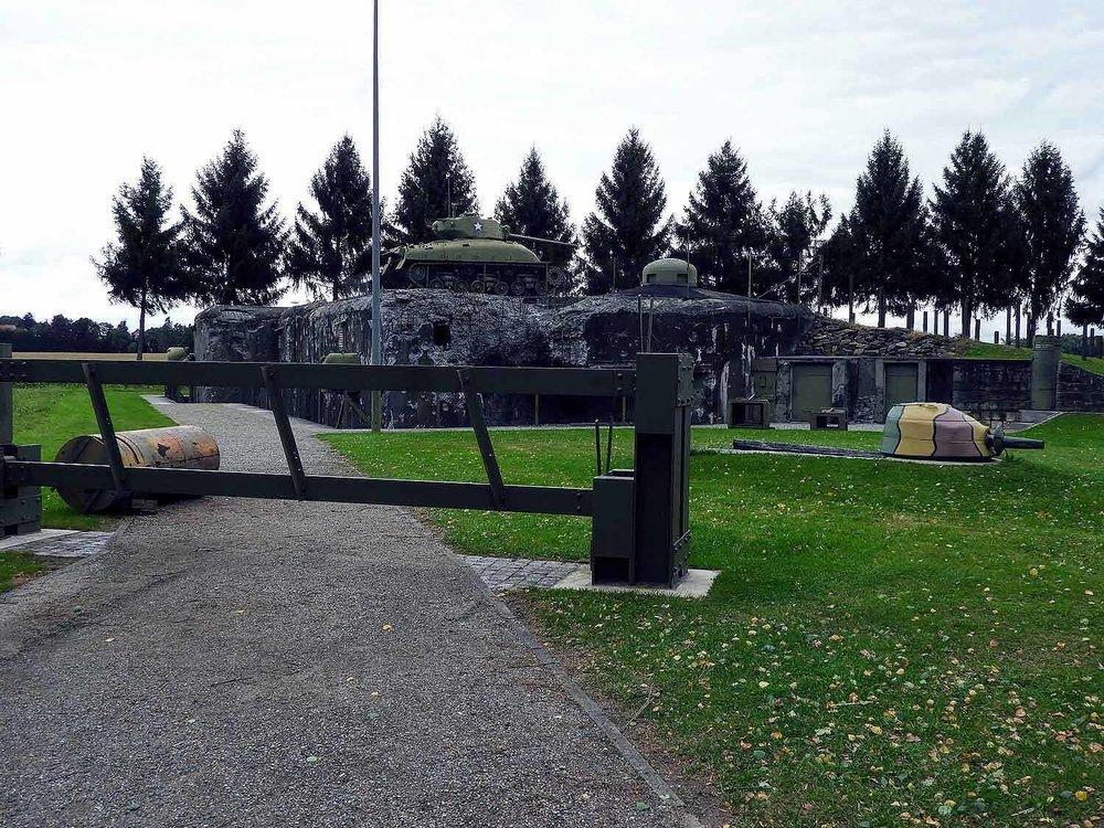 france-maginot-line-casemate-esch-ruins-monument.jpg