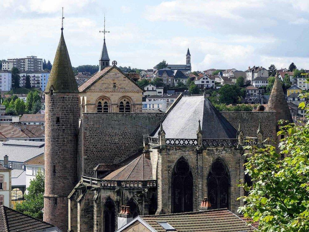 france-epinal-church.jpg