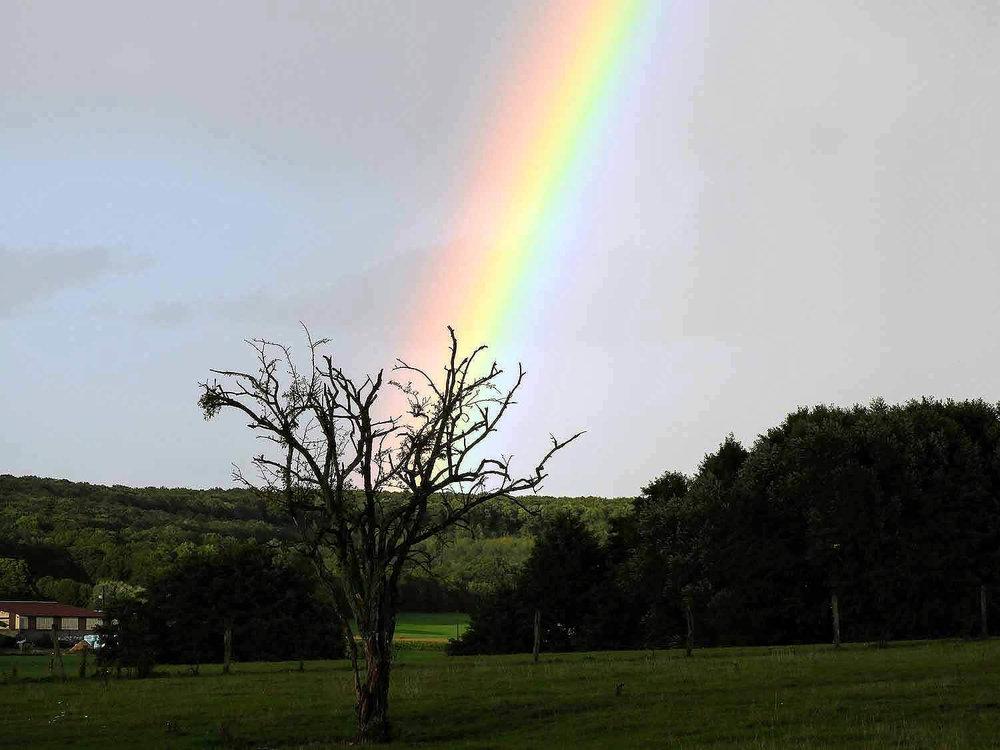 france-epinal-rainbow.jpg
