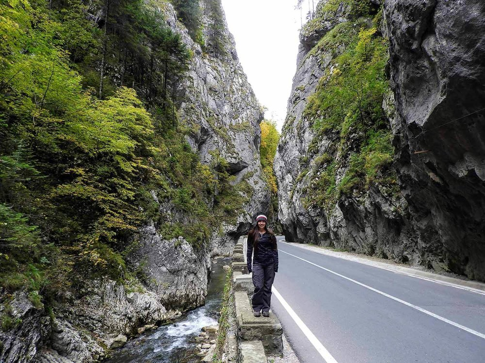 romania-bicaz-gorge-canyon-road-awesome.jpg