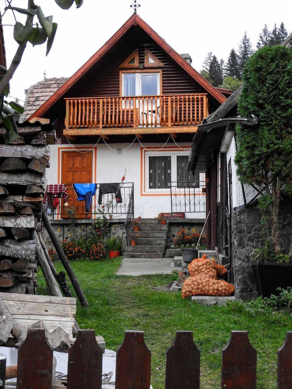 romania-bran-house-potato-sacks.jpg