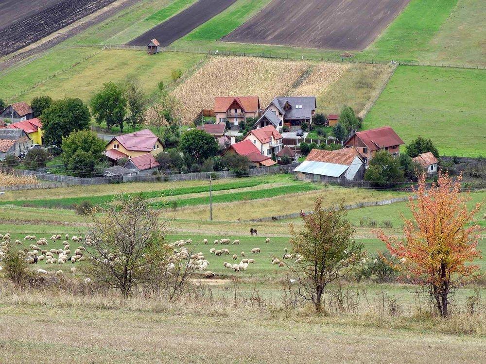 romania-valcele-village-fields-valley-fall-autumn.jpg