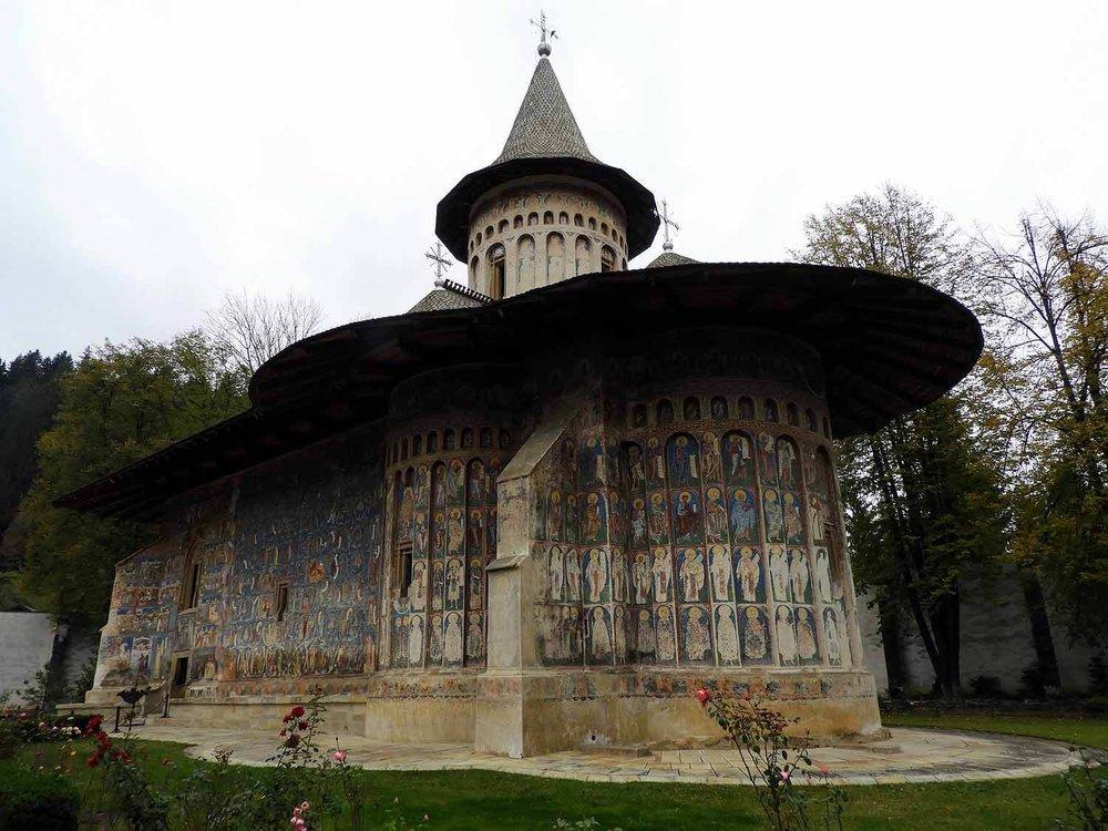 romania-bucovina-voronet-painted-monasteries-exterior-church.jpg