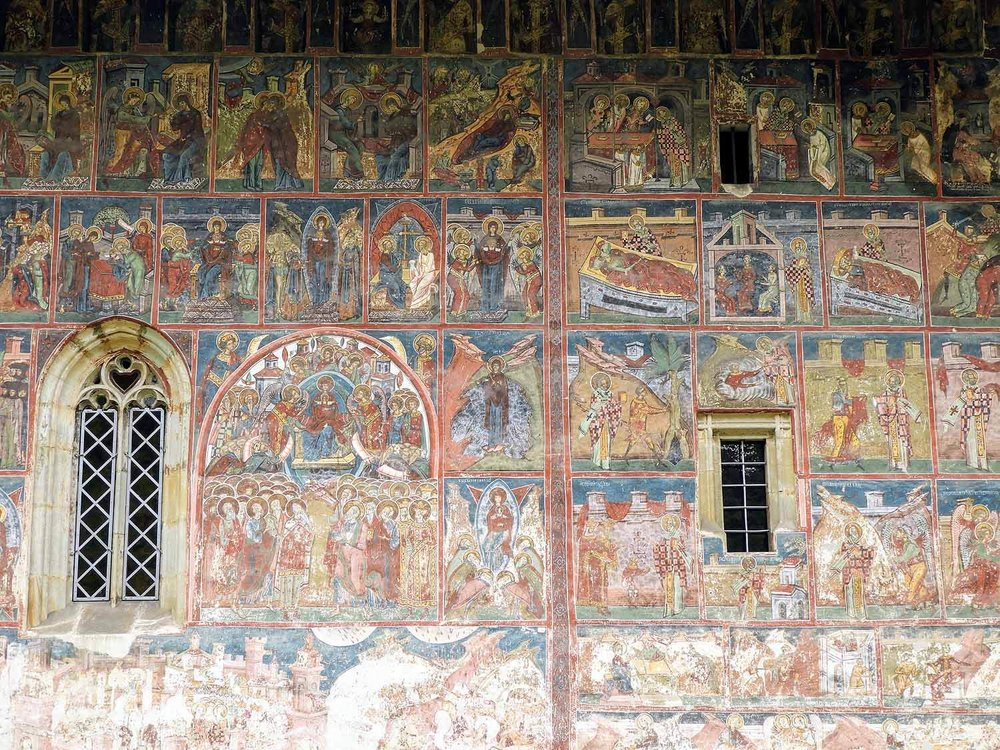 romania-bucovina-humor-painted-monasteries-exterior-church.jpg