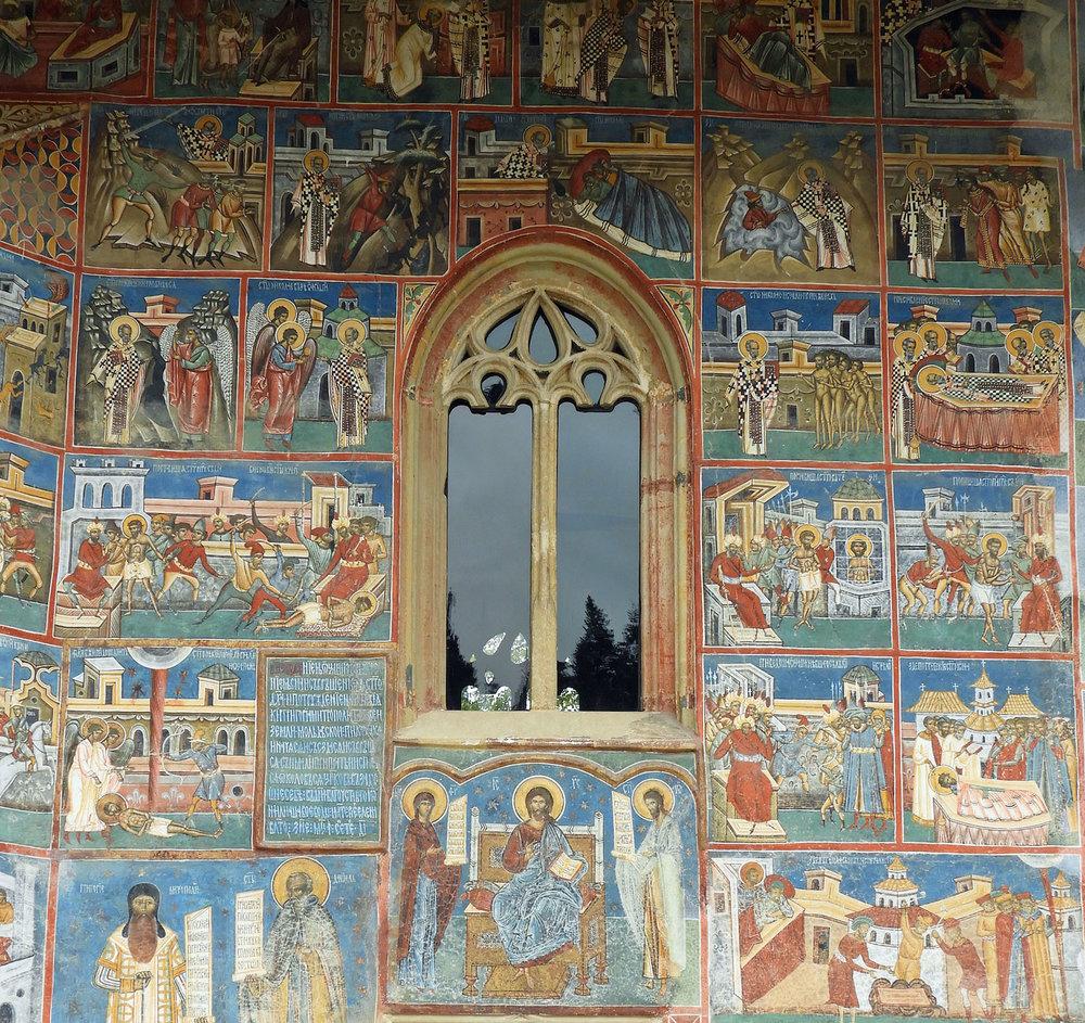 romania-bucovina-humor-painted-monasteries-window-exterior.jpg