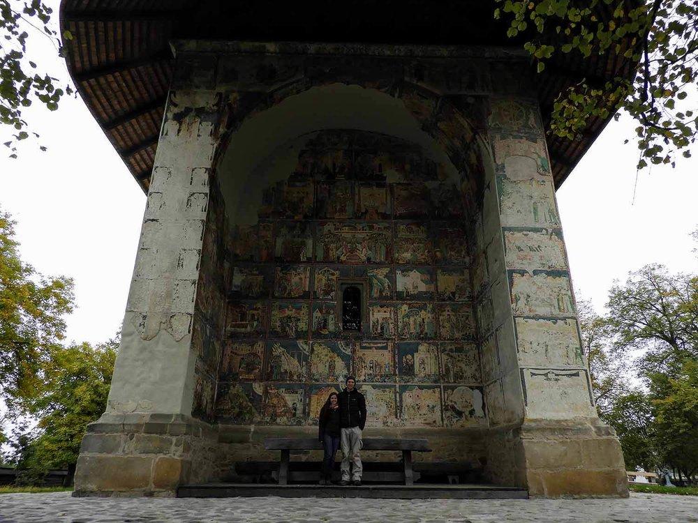 romania-bucovina-arbore-painted-monasteries (2).jpg