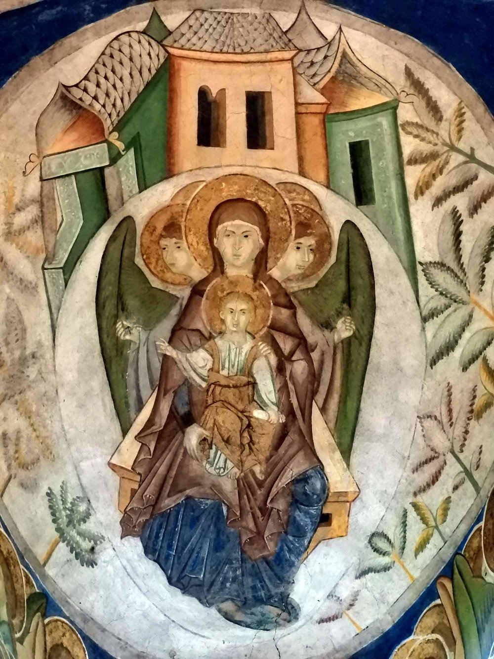 romania-bucovina-arbore-painted-monasteries (4).jpg
