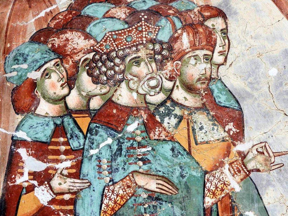 romania-bucovina-arbore-painted-monasteries (3).jpg