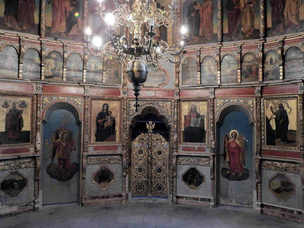 romania-bucovina-arbore-painted-monasteries (7).jpg