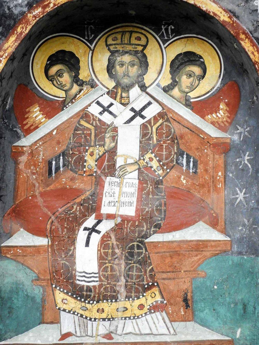 romania-bucovina-suveita-painted-monasteries (6).jpg