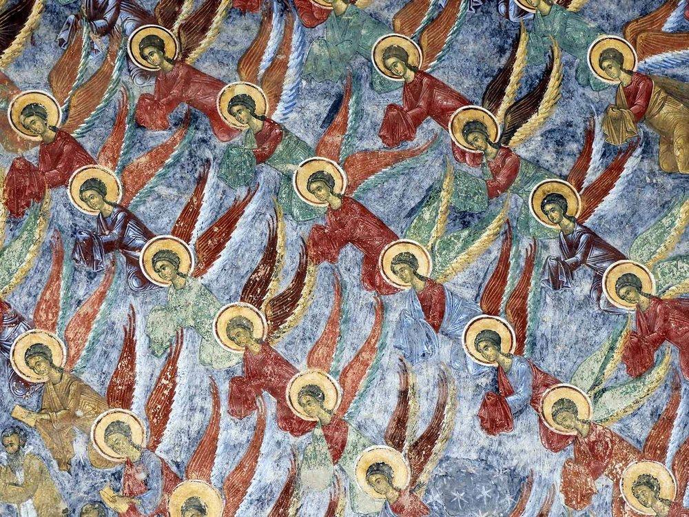romania-bucovina-suveita-painted-monasteries (10).jpg