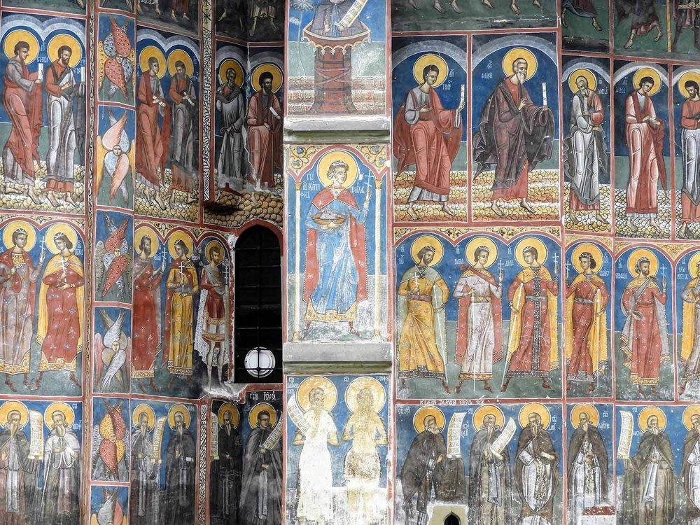 romania-bucovina-moldovita-painted-monasteries (3).jpg