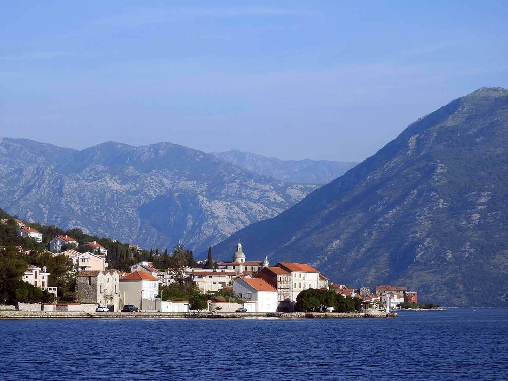 montenegro-island-our-lady-of-the-rocks-sveti-dordje-church-bay.jpg