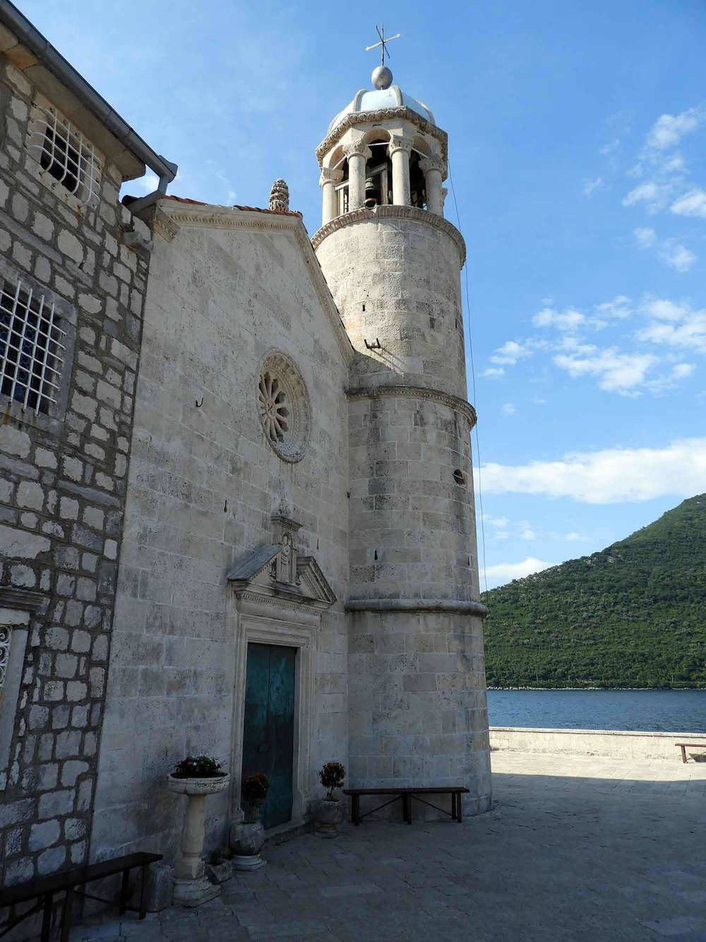 montenegro-island-our-lady-of-the-rocks-sveti-dordje-church-exterior-stone.jpg