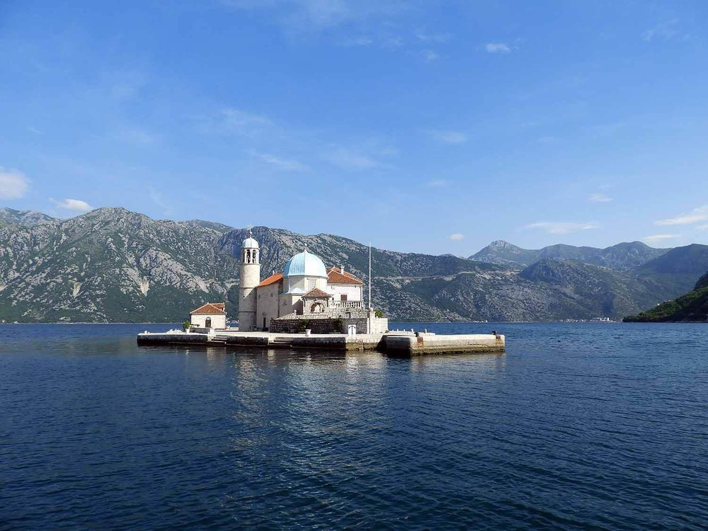 montenegro-island-our-lady-of-the-rocks-sveti-dordje-church-pilgramage-sailors.jpg