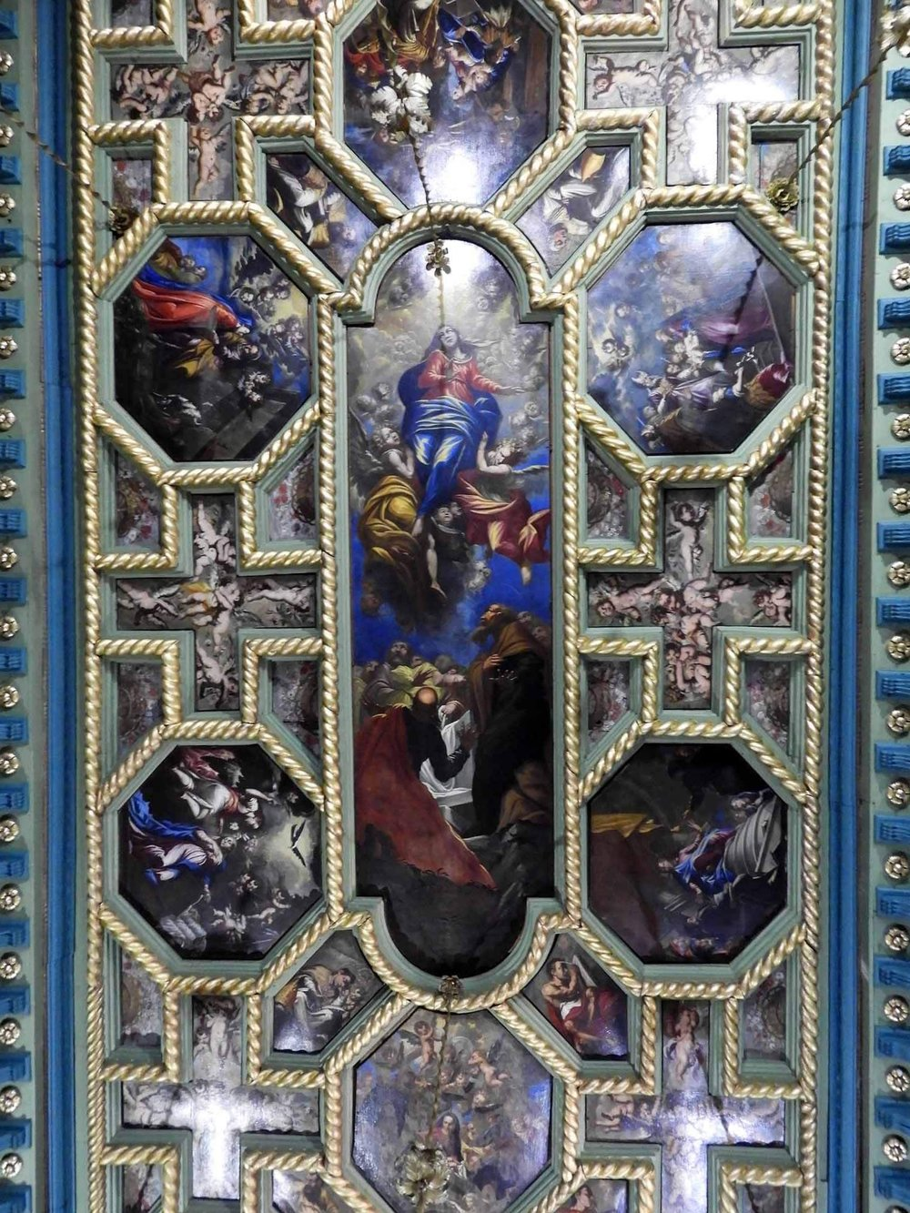 montenegro-island-our-lady-of-the-rocks-sveti-dordje-painting-ceiling.jpg