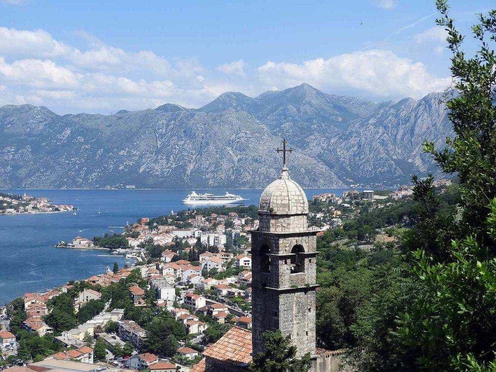 montenegro-kotor-church-tower-old-town.jpg