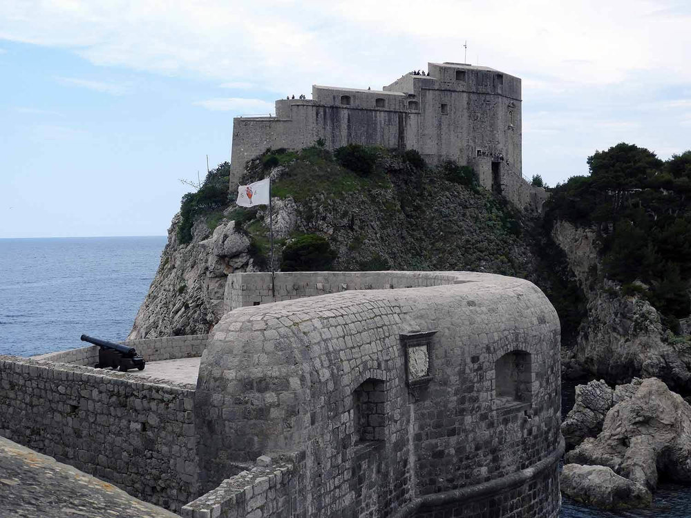 croatia-dubrovnik-fortress-castle-game-thrones.jpg