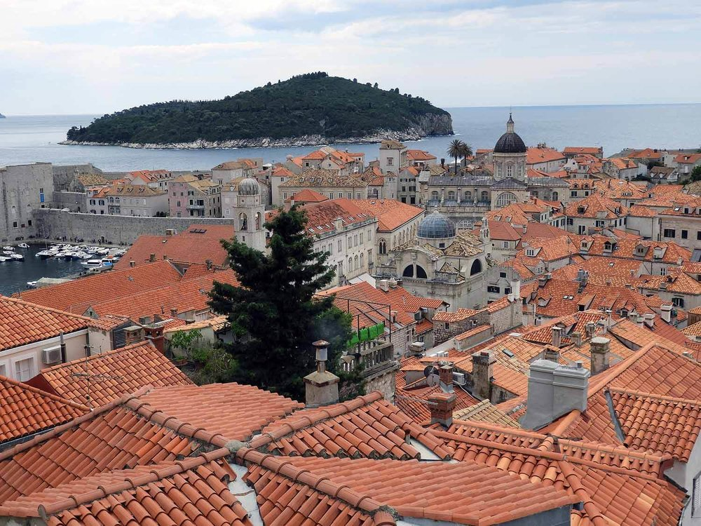 croatia-dubrovnik-tree-tile-roofs.jpg