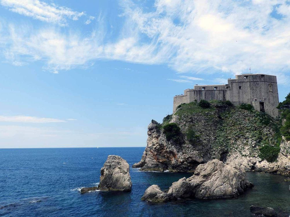 croatia-dubrovnik-fortress-game-thrones-adriatic.jpg