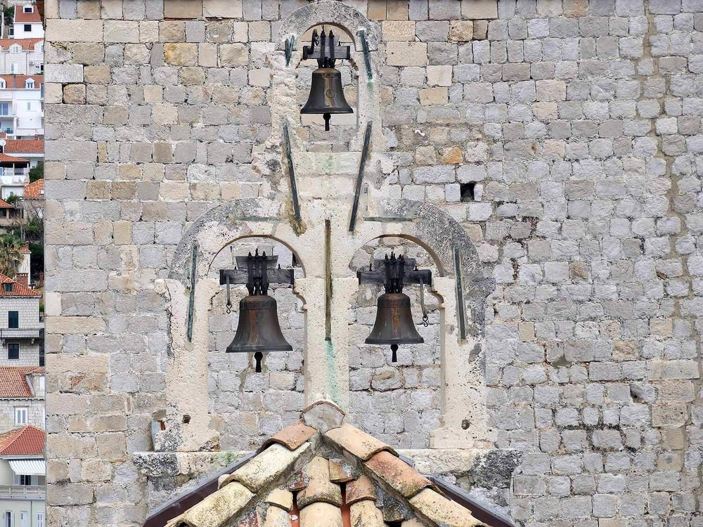 croatia-dubrovnik-church-bells.jpg