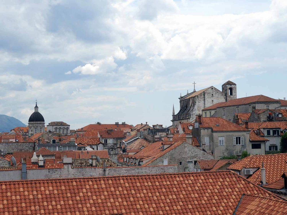 croatia-dubrovnik-old-town-historic-church.jpg