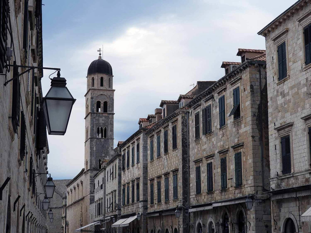 croatia-dubrovnik-street-historic-tower-church.jpg