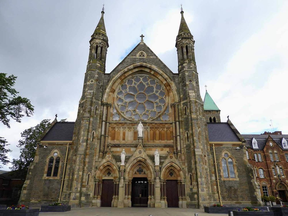 northern-ireland-belfast-church-clonard-monastery.jpg