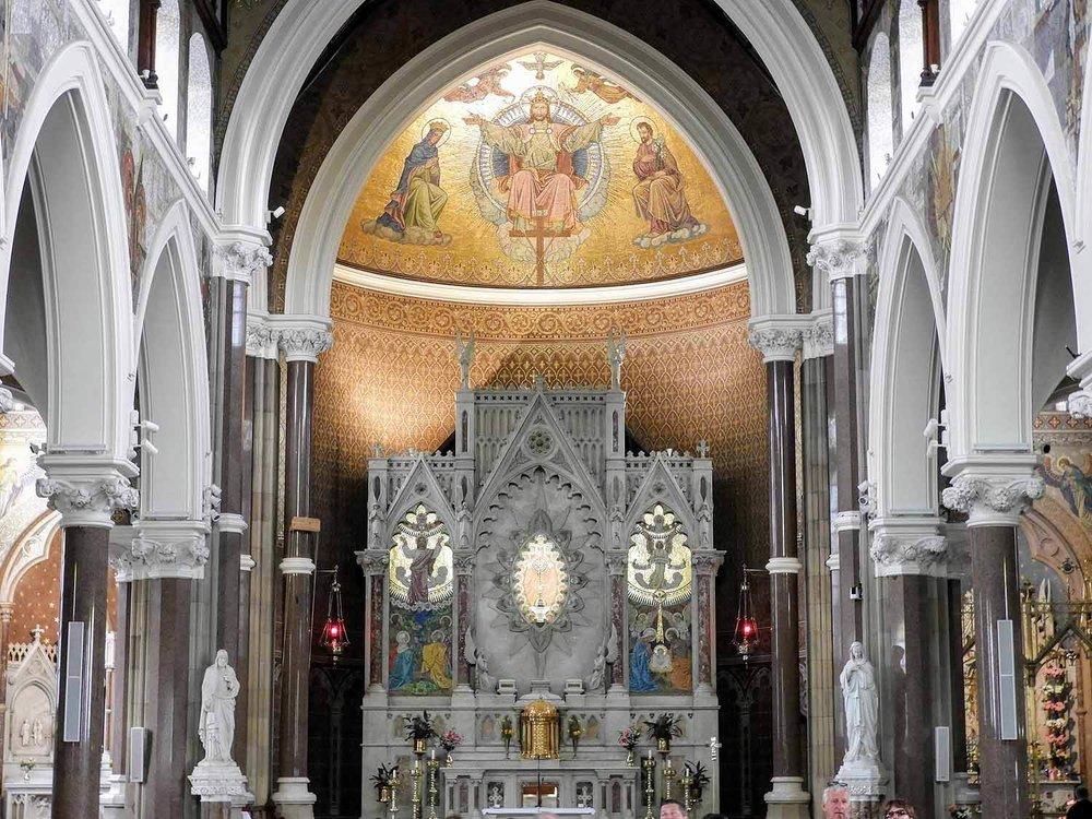 northern-ireland-belfast-church-interior-clonard-monastery.jpg