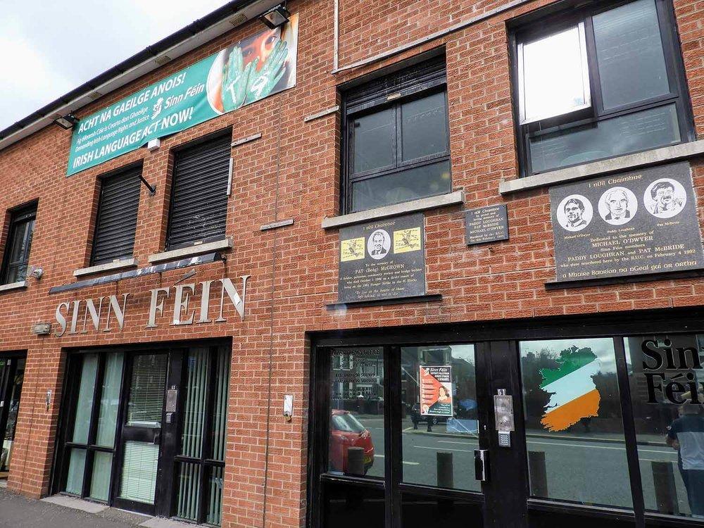 northern-ireland-belfast-sinn-fein-headquarters.jpg