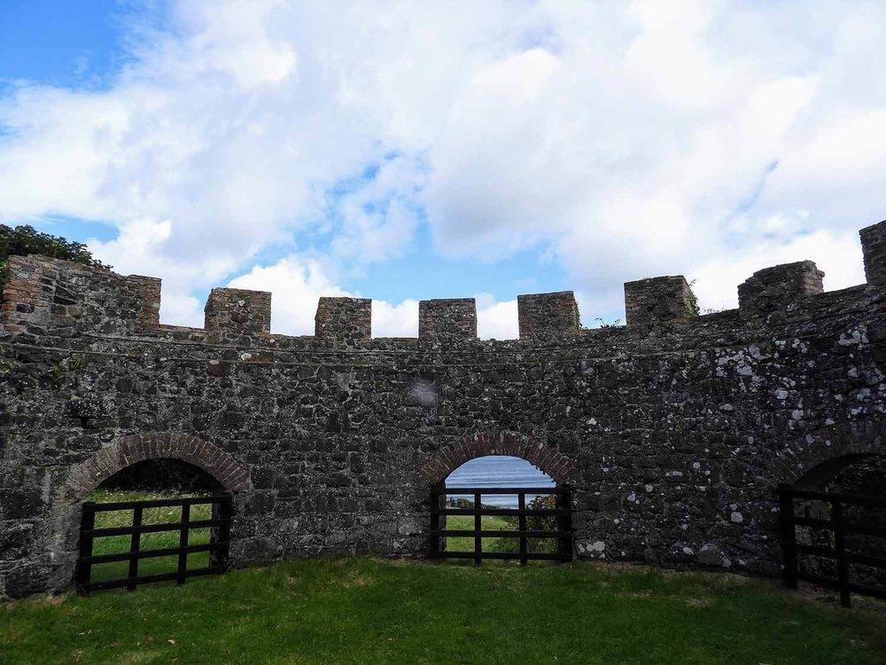 northern-ireland-coast-downhill-demesne-national-trust-round-ruins.jpg