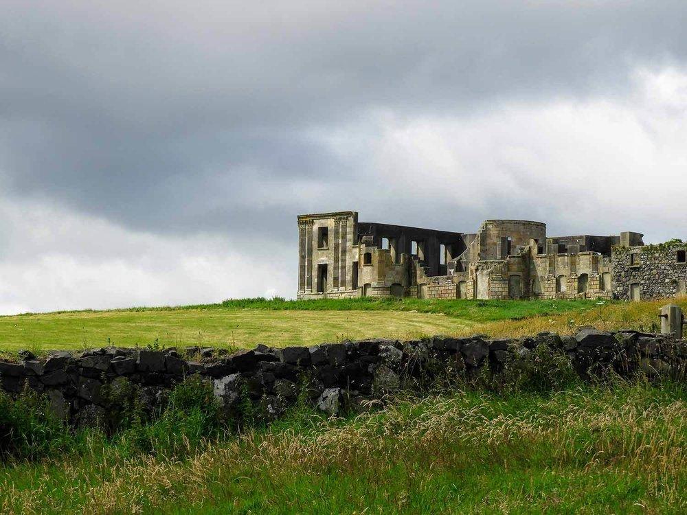 northern-ireland-coast-downhill-demesne-national-trust-ruins-castle-mansion.jpg
