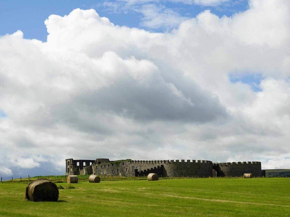 northern-ireland-coast-downhill-demesne-national-trust-ruins-mansion.jpg