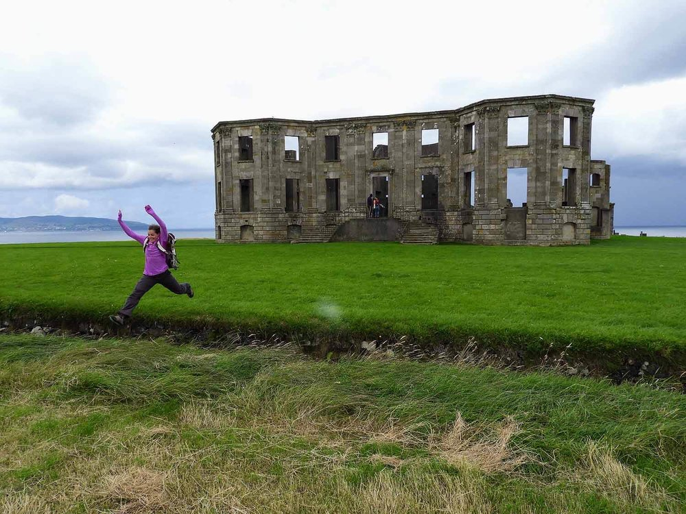 northern-ireland-coast-downhill-demesne-national-trust-ruins-wifey-jump.jpg