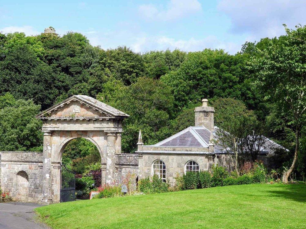 northern-ireland-coast-downhill-demesne-national-trust-entrance-gardens.jpg