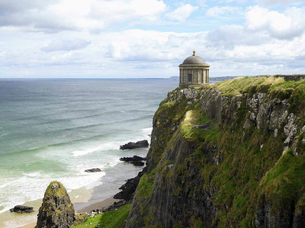 northern-ireland-coast-downhill-demesne-national-trust-mussenden-temple-cliff.jpg