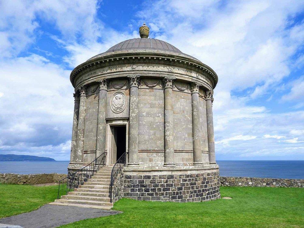 northern-ireland-coast-downhill-demesne-national-trust-mussenden-temple-coast.jpg