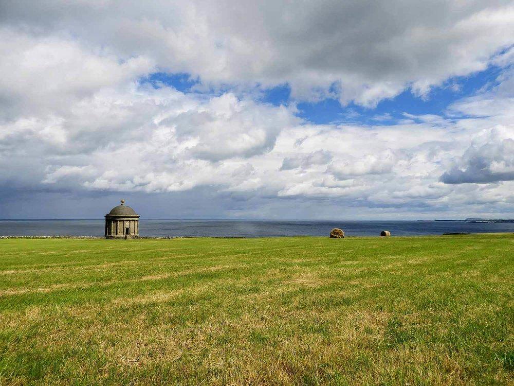 northern-ireland-coast-downhill-demesne-national-trust-mussenden-temple-fields-clouds.jpg