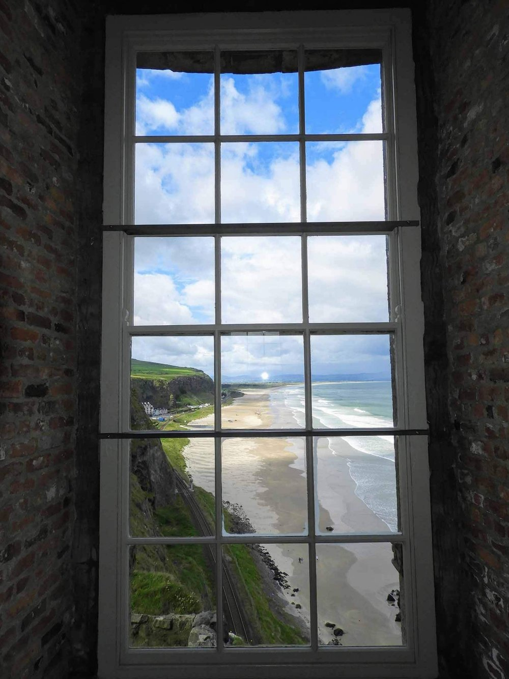 northern-ireland-coast-downhill-demesne-national-trust-window-view.jpg