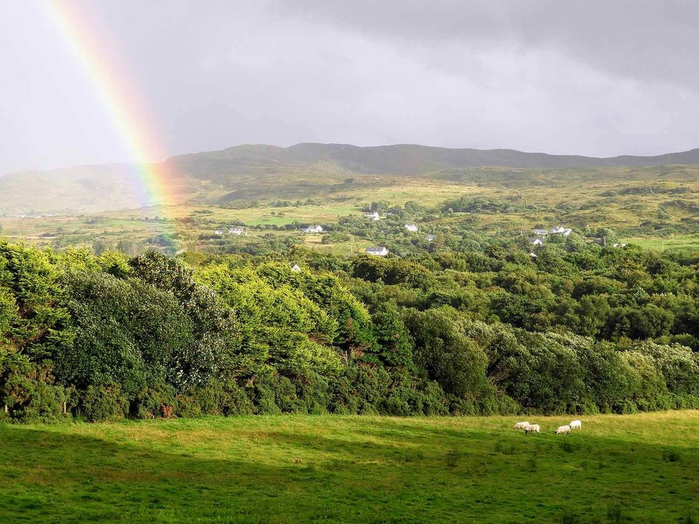 northern-ireland-coast-rainbow.jpg