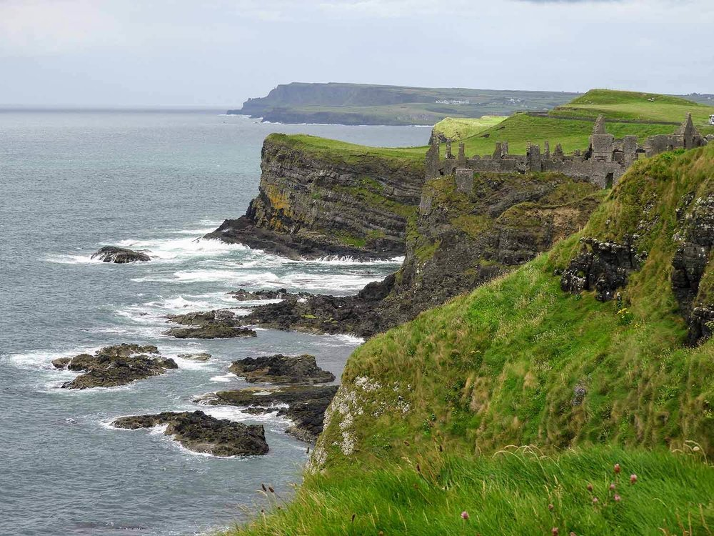 northern-ireland-coast-sea-cliffs.jpg