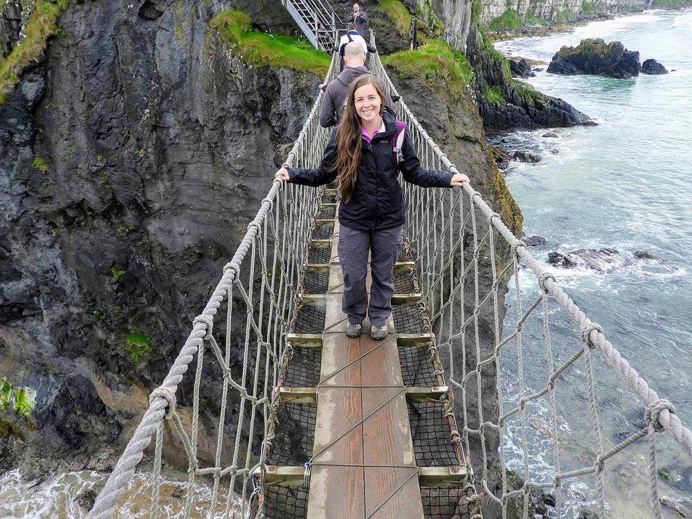 northern-ireland-coast-carrick-a-rede-roap-bridge.jpg