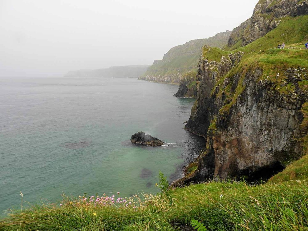 northern-ireland-coast-ocean-sea-cliff-green-grass.jpg