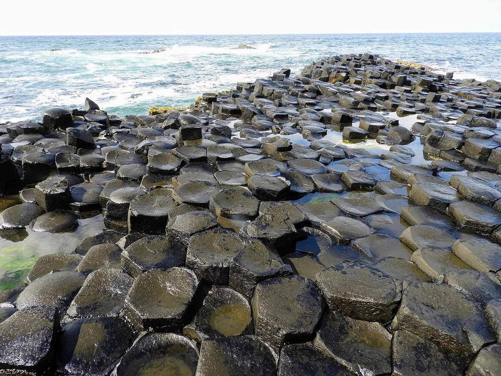 northern-ireland-giants-causeway-north-coast-stones.jpg