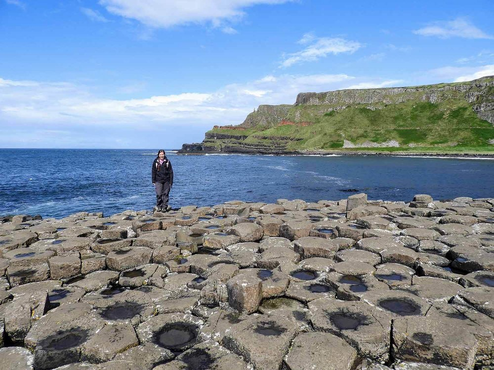 northern-ireland-giants-causeway-north-coast-wifey.jpg