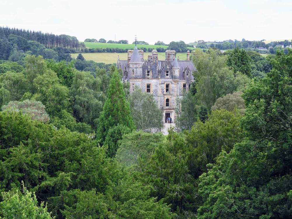 ireland-blarney-castle-house-mansion-grounds.jpg