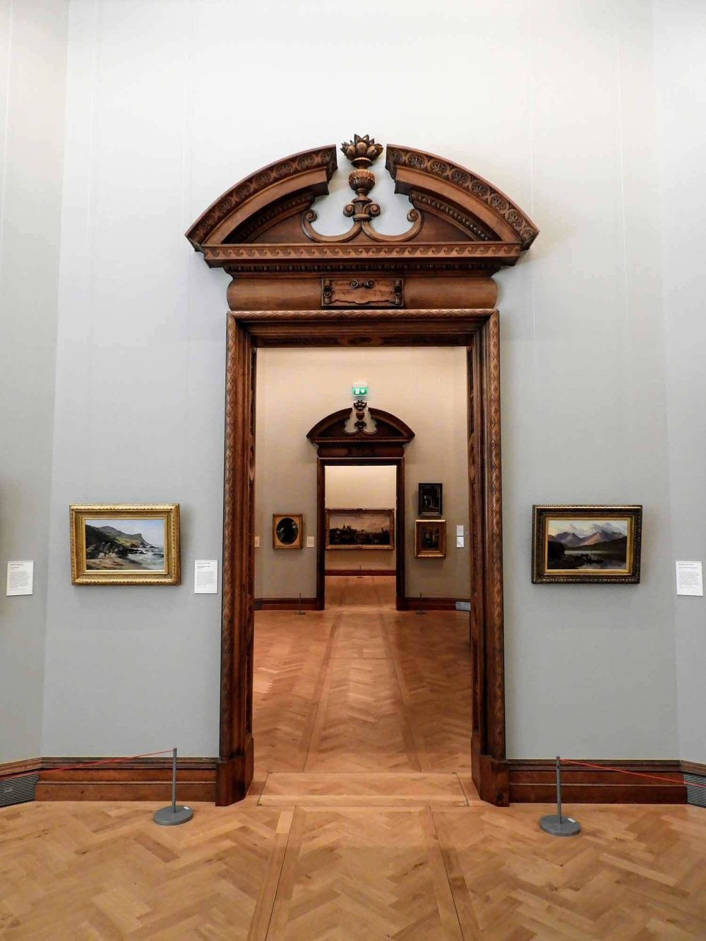 ireland-dublin-national-gallery-doorway-wood-molding-art.jpg