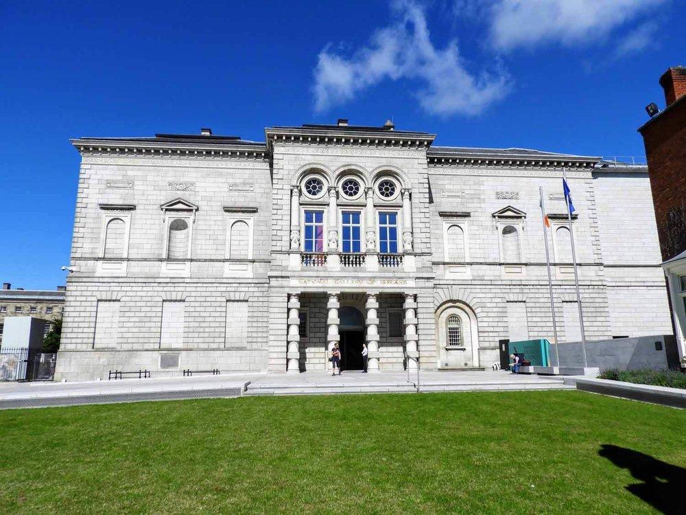ireland-dublin-national-gallery-exterior.jpg